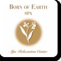 Born Of Earth Spa